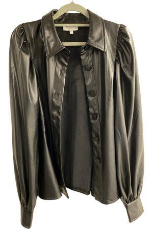 Antik Batik Leather jacket