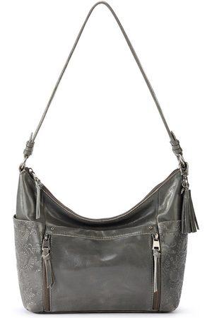 The Sak Keira Hobo Bag