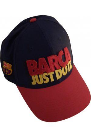 Nike Men Hats - Hat
