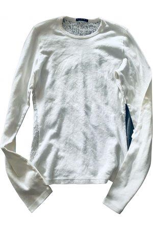 Sisley Glitter t-shirt