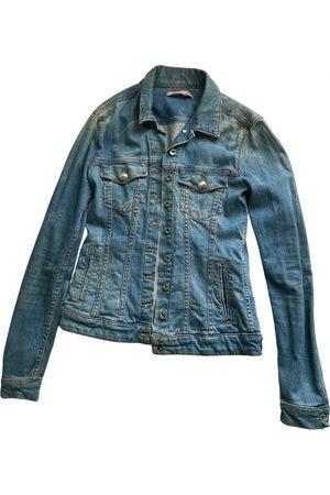 Fornarina Women Jackets - Jacket