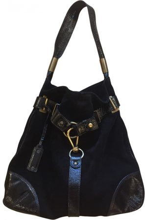 RUSSELL & BROMLEY Crossbody bag