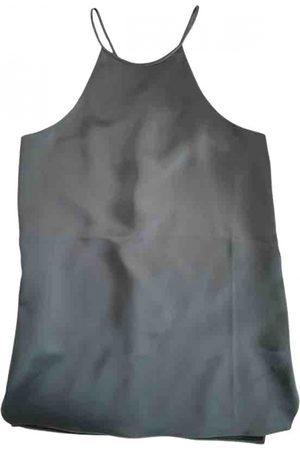 Halston Heritage Women Camisoles - Silk camisole