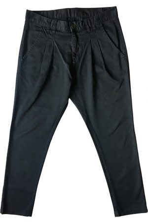 Dr Denim Boyfriend jeans