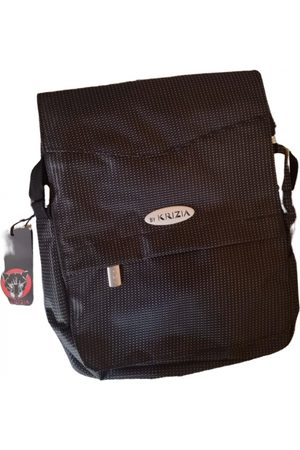 KRIZIA Crossbody bag