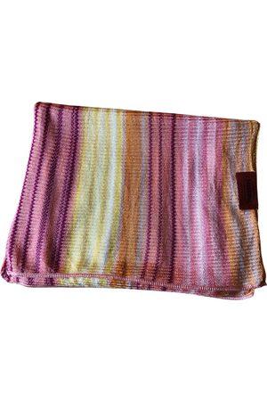 Missoni Women Scarves - Stole