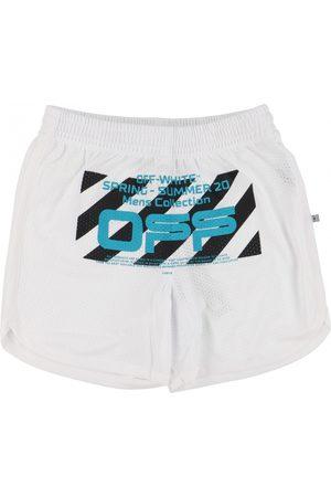 OFF-WHITE Short