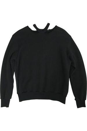 Unravel Project Women Sweaters - Knitwear