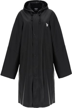 Vetements Trench coat