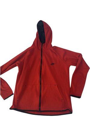Nike Knitwear & sweatshirt