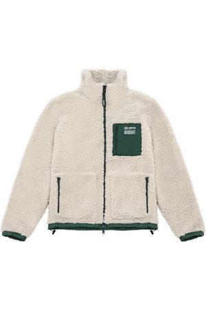 Axel Arigato Billie Fleece Jacket