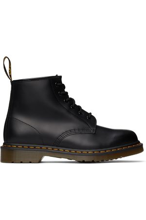 Dr. Martens Men Boots - Smooth 101 Boots