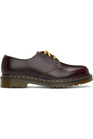 Dr. Martens Men Formal Shoes - 1461 Atlas Oxfords