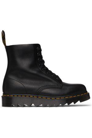 Dr. Martens Men Boots - 1460 Pascal Ziggy Boots