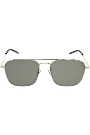 Saint Laurent Women Sunglasses - Ysl Sl 309 Large Sunglasses