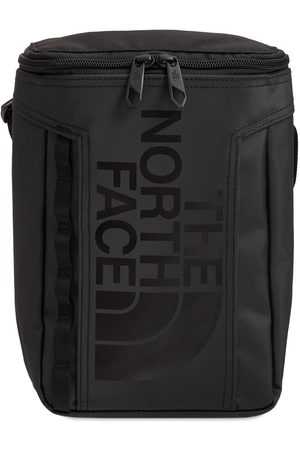 The North Face Youth Base Camp Pouch