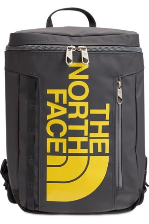 The North Face Youth Base Camp Fuse Box