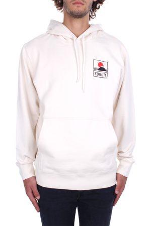 Edwin Men Sweatshirts - Sweatshirts Men