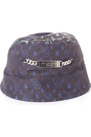 Philipp Plein Hats - Hat Unisex acrilico