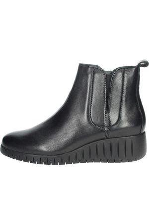 Marco Tozzi Women Boots - Boots Women Pelle