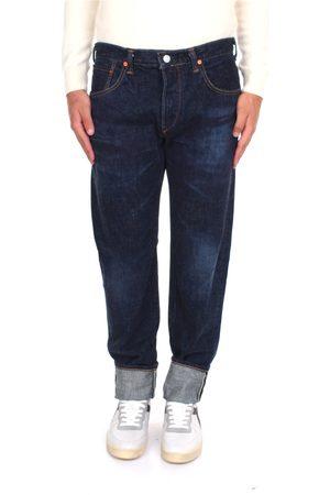 Edwin Men Jeans - Jeans Men