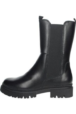 Marco Tozzi Women Boots - Boots Women Pelle Sintetico