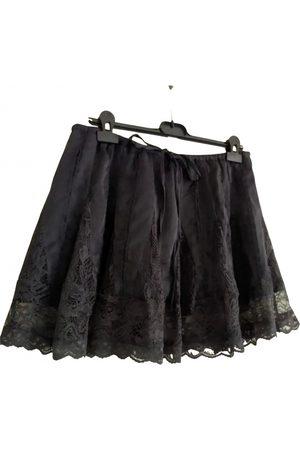 Sisley Skirt