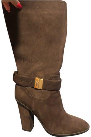 Cesare Paciotti Women Boots - Boots