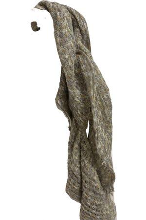 Missoni Women Scarves - Scarf