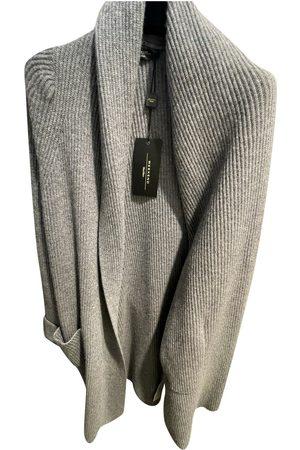 Max Mara Wool trench coat