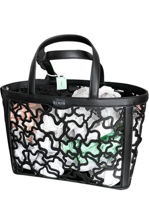 TOUS Handbag
