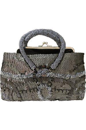 Maliparmi Women Purses - Glitter handbag