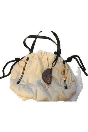 See by Chloé Handbag