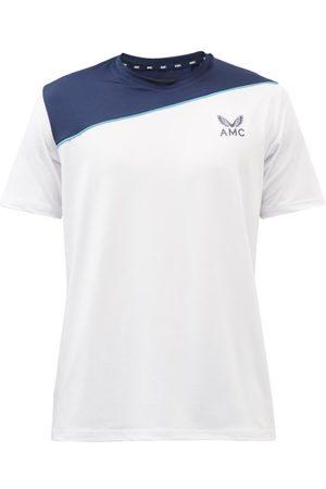 CASTORE Men T-shirts - Technical-jersey Performance T-shirt - Mens