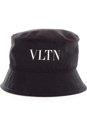 VALENTINO Hats - Fisherman hat Unisex