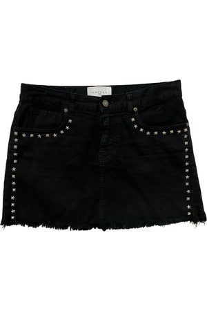 GAËLLE Women Mini Skirts - Mini skirt