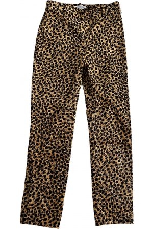 & OTHER STORIES & Stories Straight pants