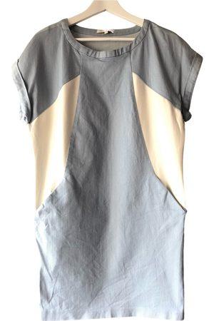 Maje Spring Summer 2019 dress