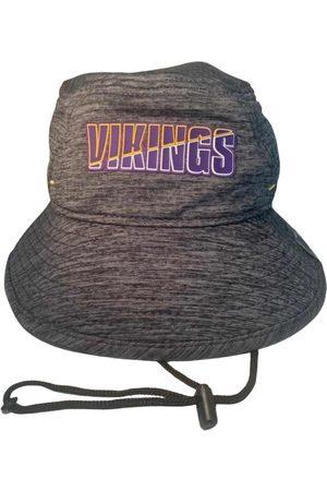 New Era Cloth cap