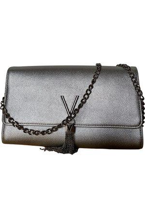 Valentino by Mario Valentino Leather handbag