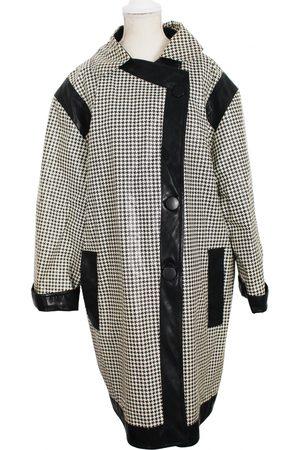 JEAN LOUIS SCHERRER Trench coat