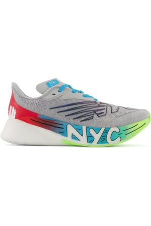 New Balance Women's NYC Marathon Edition FuelCell RC Elite v2