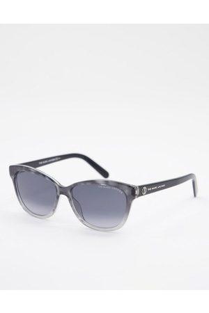 Marc Jacobs 529/S square lens sunglasses