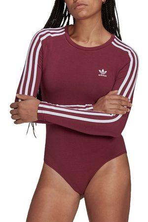 adidas Women's Adicolor Classics Bodysuit