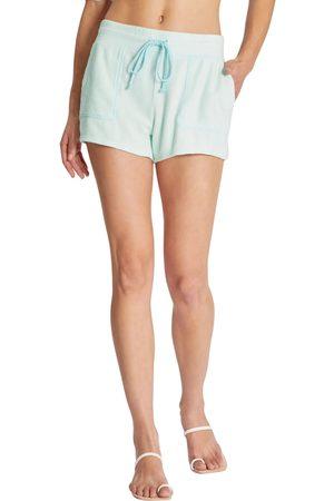 Wild Fox Women's Norah Shorts
