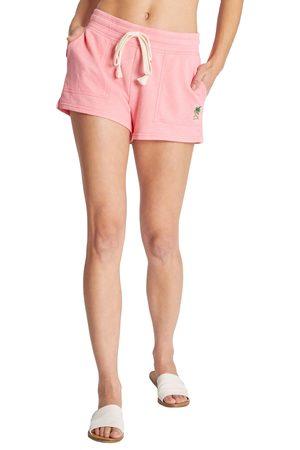 Wild Fox Women's Norah Tie Waist Shorts