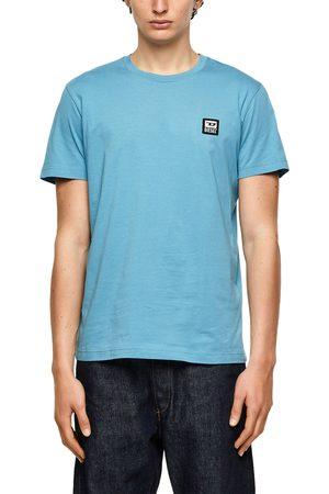 DIESELR Men's Diesel Diego Logo T-Shirt