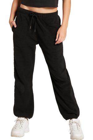 Volcom Women's Street Stone Sweatpants