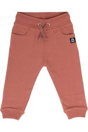 Rags Infant Boy's Essentials Stretch Cotton Joggers