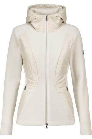 Bogner Gracy fleece jacket